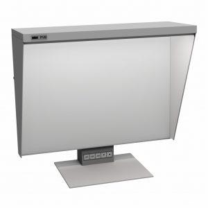 oświetlacz PVB LED 501-3 C