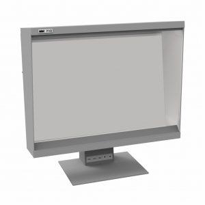 oświetlacz PVB LED 501-3