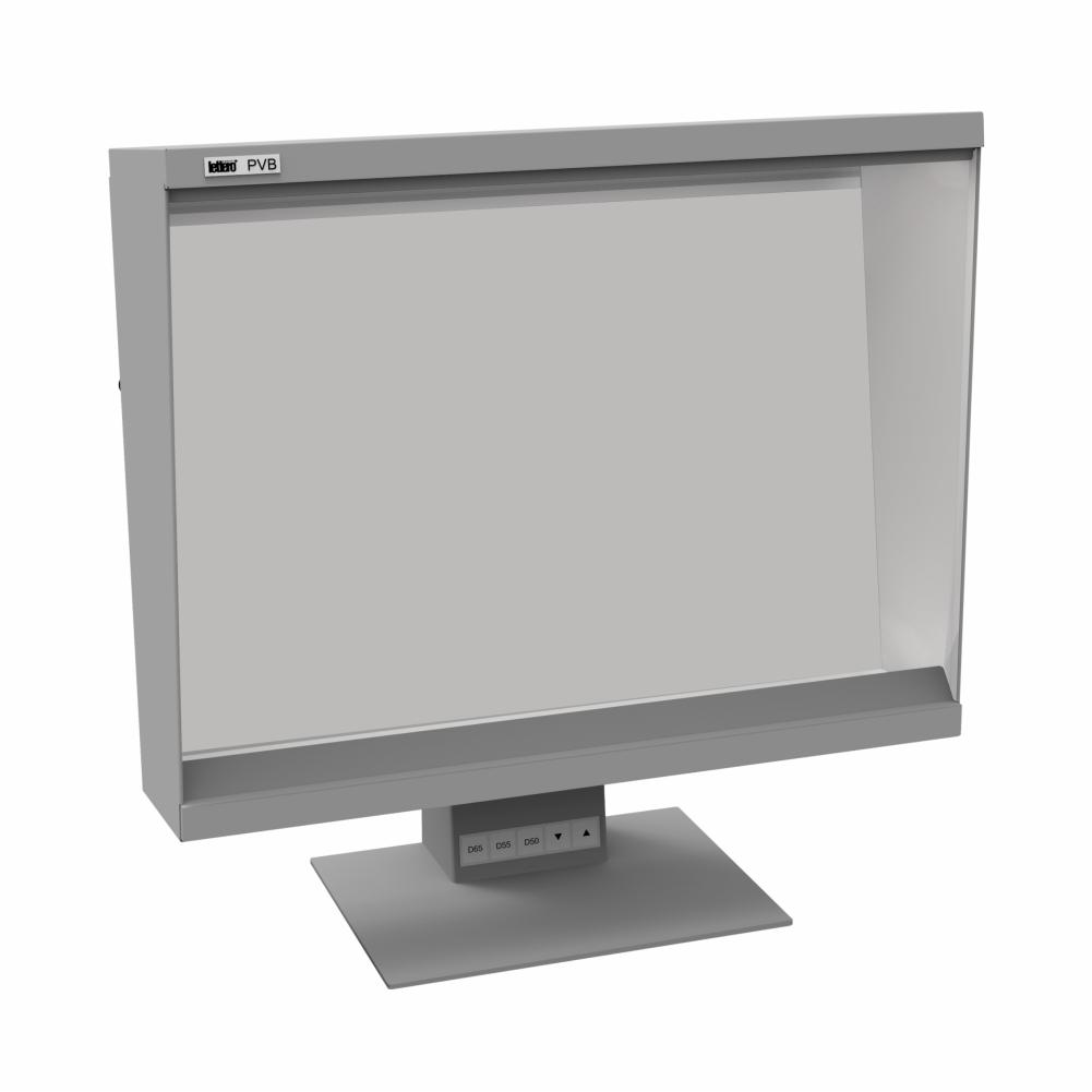 lluminator PVB LED 501-3 PRO