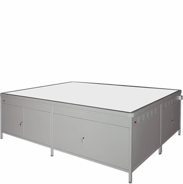 Backlight table N-113