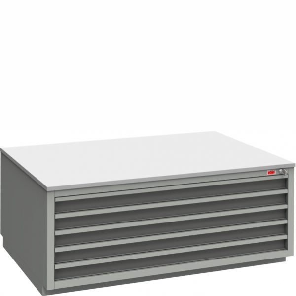 sekcja szufladowa ss-b1-5_2