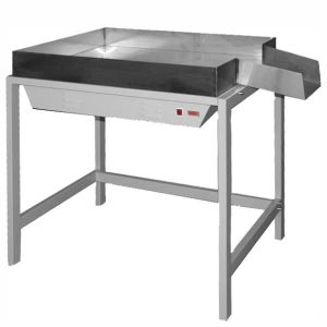 stół kontrolny n-02