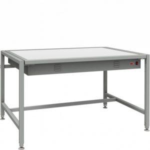 stół podświetlany smk-b1