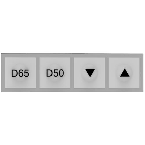 sterownik oświetlacza D50 D65