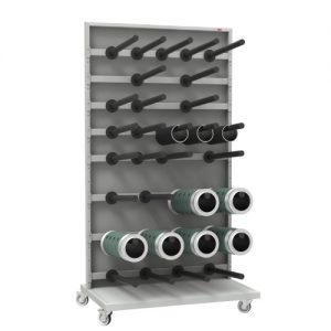 stojak-na-cylindry