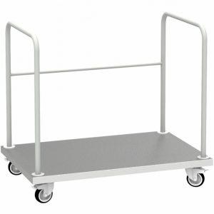 wózek cmp-01-w