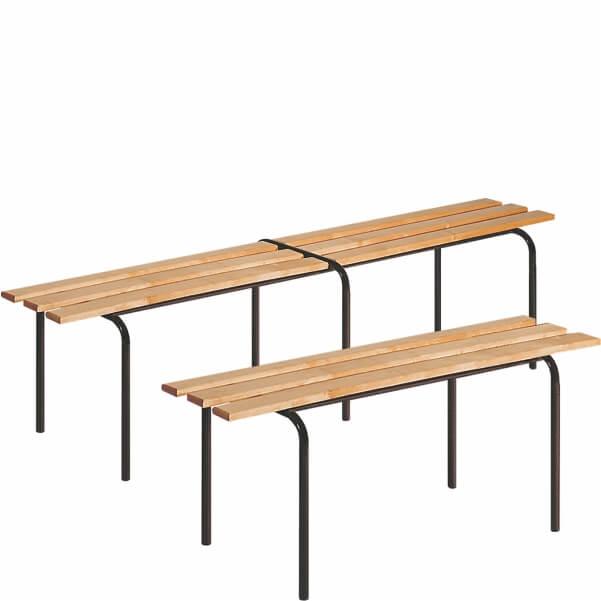 ławka ogrodowa lo-16-12