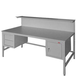 stół monterski 311_1