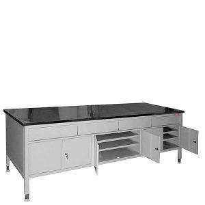 stół warsztatowy 312_1