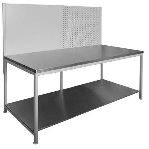 stół produkcyjny 314_1