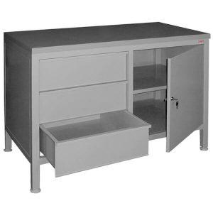 Stół produkcyjny 31_1