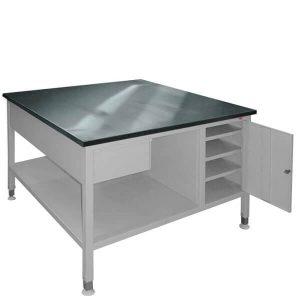 stoł warsztatowy 32_1