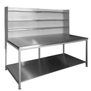 stoł produkcyjny 34_1