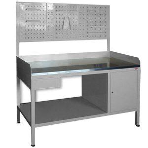 stół warsztatowy 37_1