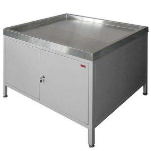 stoł maszynowy 38_1