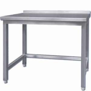 stół inox-kst-001
