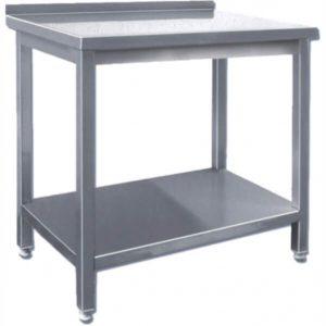 stół inox-kst-003