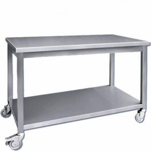 stół inox-kst-041