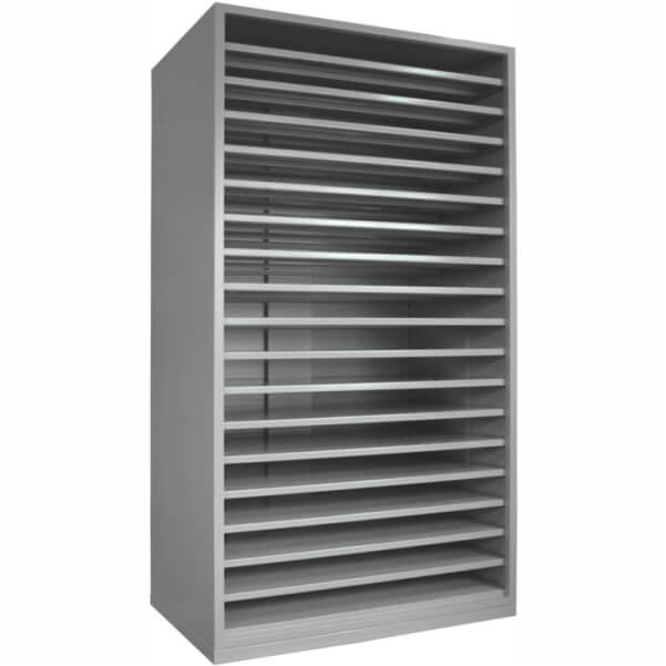 Shelves N-205