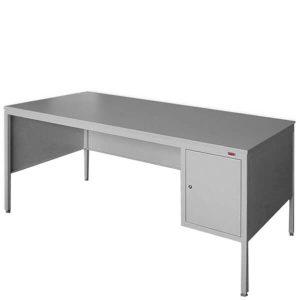 stół produkcyjny slab-ntyp