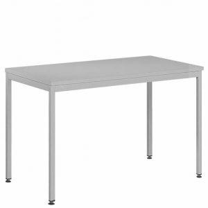 stół biurowy stb-103