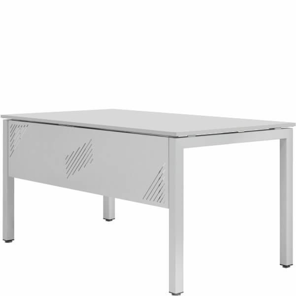 stół biurowy stb-1260-oslona