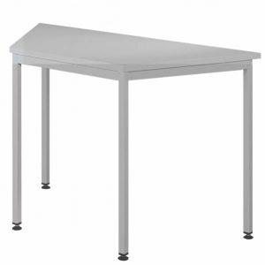 stół biurowy stb-201