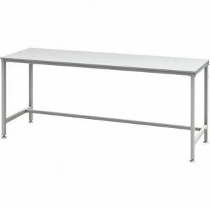 stół introligatorski sint-200