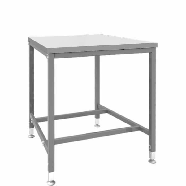 stół narożny str