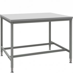 stół roboczy stm-1_1