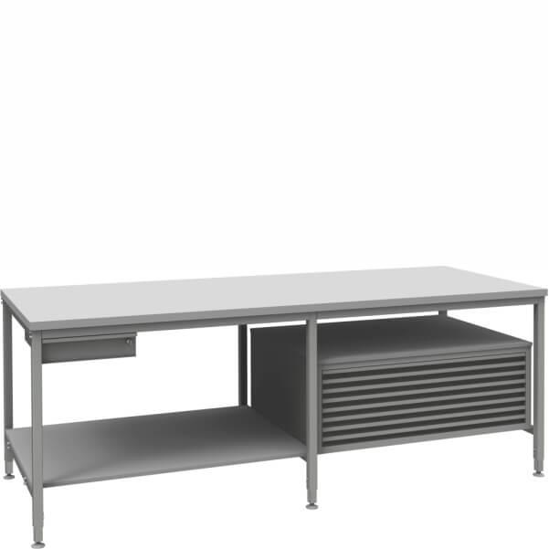 stół roboczy stm-2_1