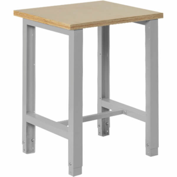 Small workbench SWT-07/1