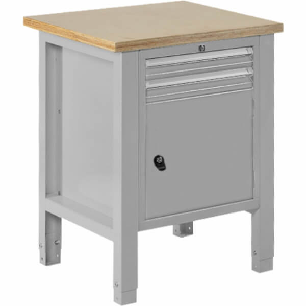 Small workbench SWT-07/3