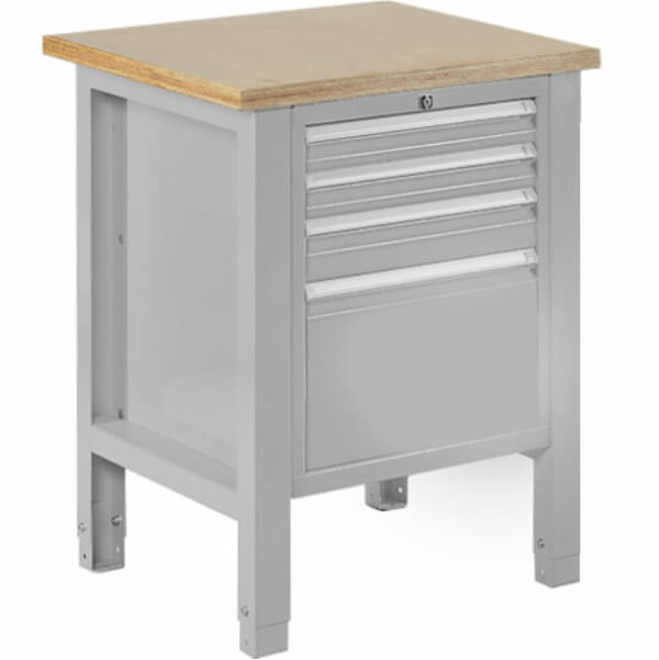 Small workbench SWT-07/7