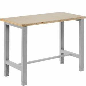 stół warsztatowy stw-12-1