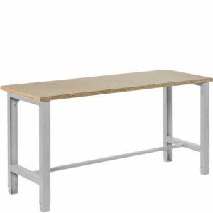 stół warsztatowy stw-17-1