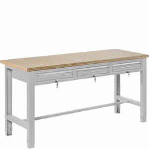 stół warsztatowy stw-17-2