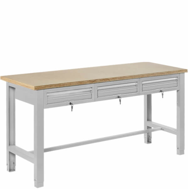 Large workbench SWT-17/2