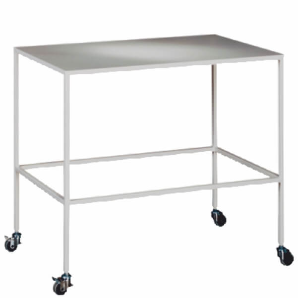 Surgical table stl-101