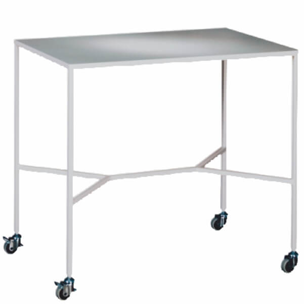 Surgical table STL-102