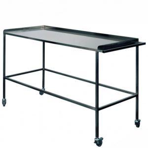 stolik zabiegowy stlk_1