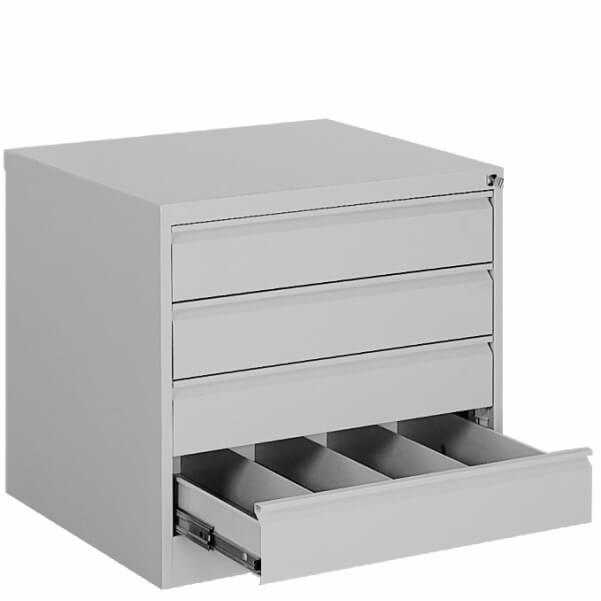 Filing cabinet SZK-117