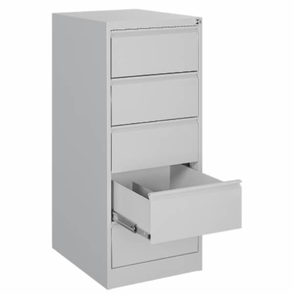 Filing cabinet SZK-304