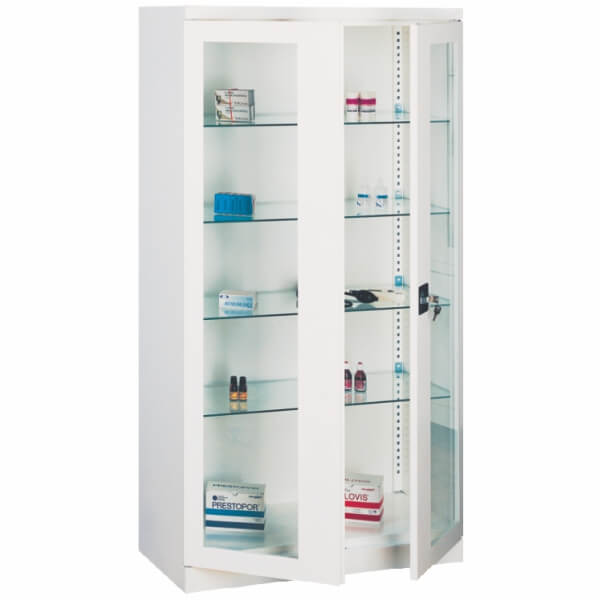 Medical cabinet SML-103