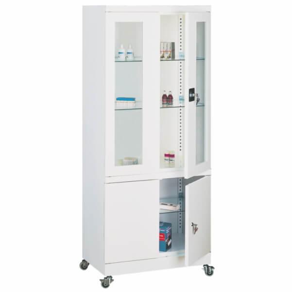 Medical cabinet SML-104