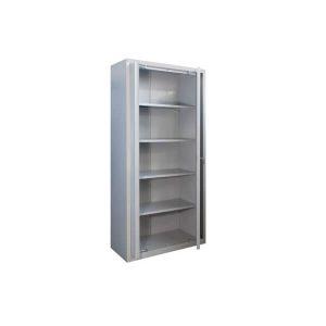 szafa-z-drzwiami-chowanymi SBM 210