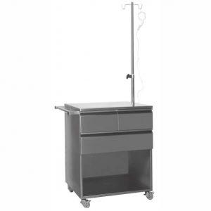 szafka anestezsjologiczna szla_1