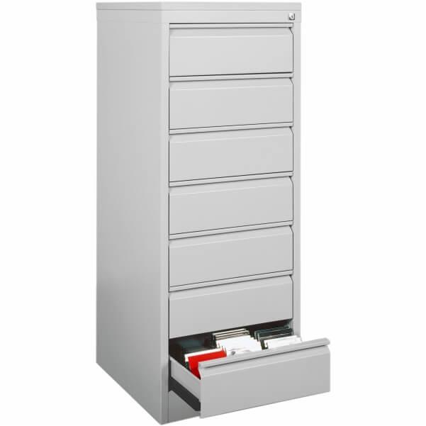 CD cabinet SCD-37