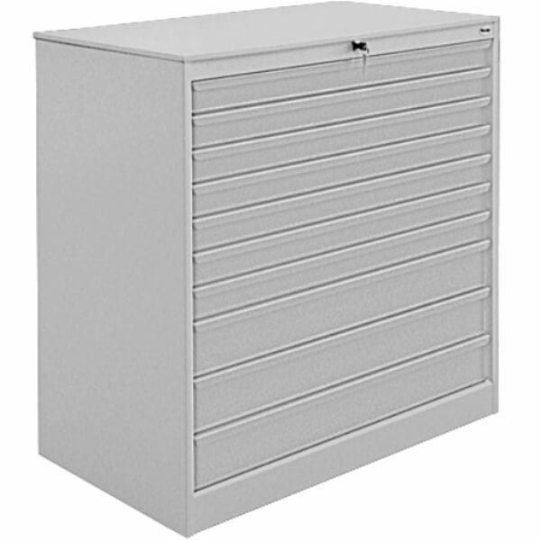 Tool cabinet SZW-305