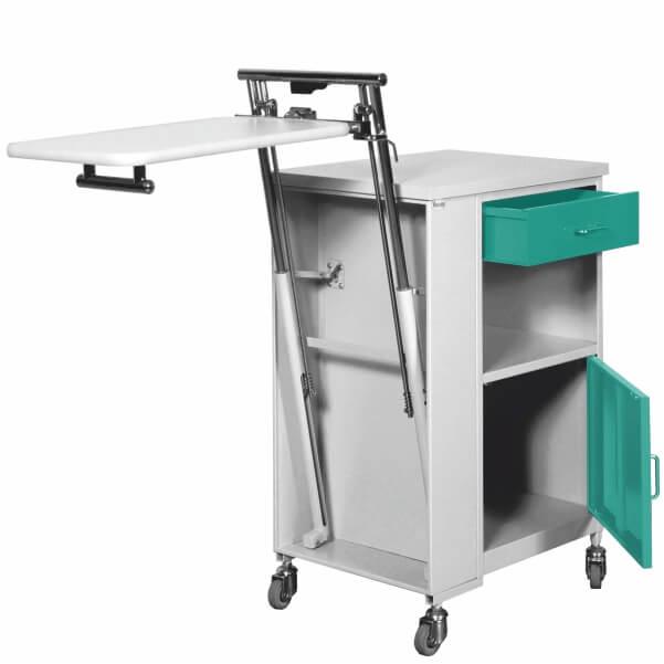 Bedside cabinet SZL-201-O